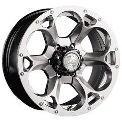 Racing Wheels H-276