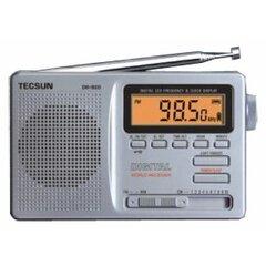 Tecsun DR-920