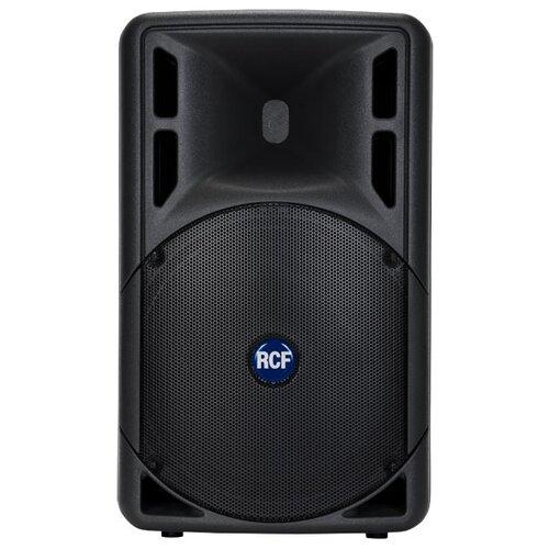 Акустическая система RCF ART акустическая система rcf art