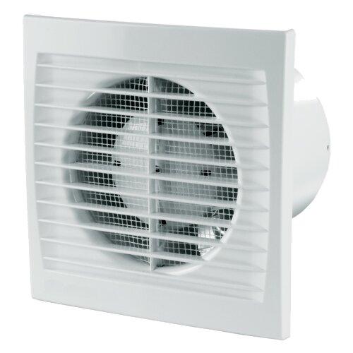 Вытяжной вентилятор РВС Сириус