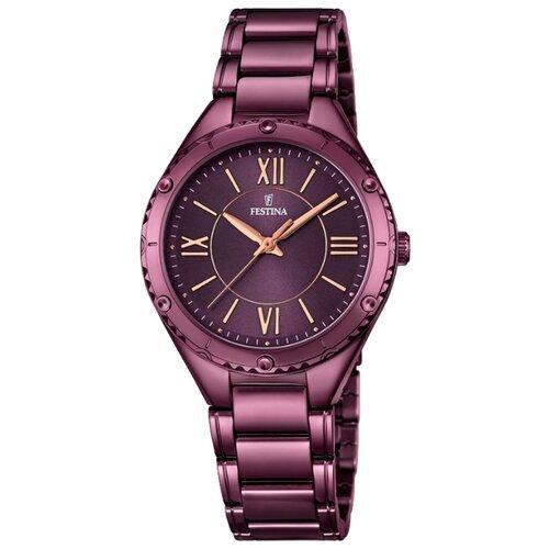 Наручные часы FESTINA F16924 2 festina f20331 2