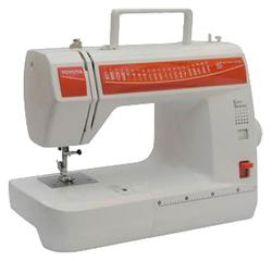 Швейная машина TOYOTA ES 021