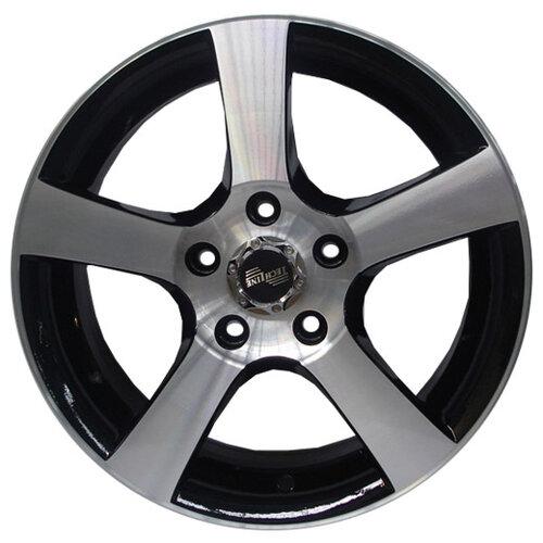 Фото - Колесный диск Tech-Line 601 колесный диск tech line 532