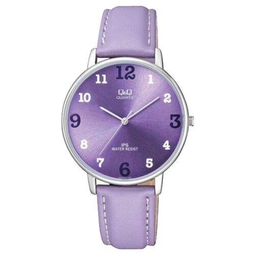Наручные часы Q&Q QZ00 J315 kubota j315