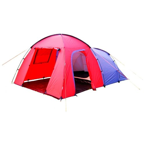 Палатка Larsen Buffalo тент палатка larsen plaza