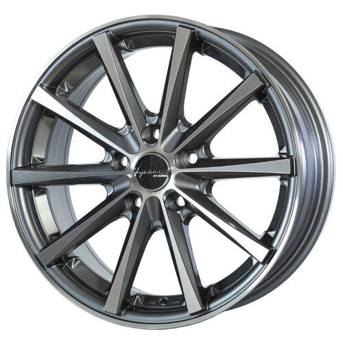 Фото - Колесный диск PDW Wheels 9018 колесный диск pdw wheels 8014 fs3