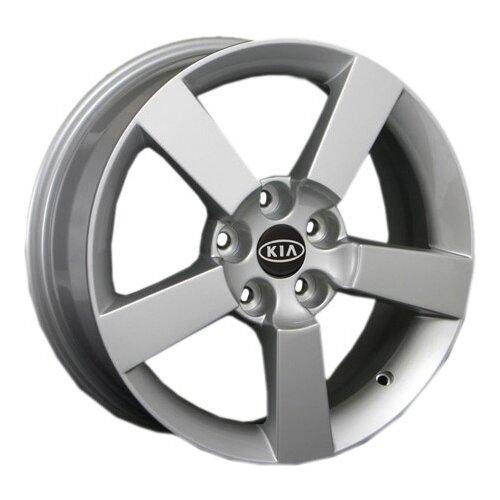 Фото - Колесный диск Replay KI39 колесный диск replay mr243