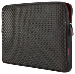 Чехол Belkin Notebook Sleeve Merge 15.6