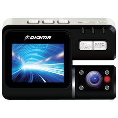 Digma DVR-30