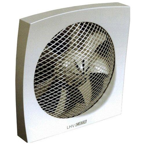 Вытяжной вентилятор CATA LHV клапан lhv 225