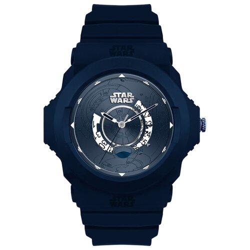 Наручные часы Нестеров SW70202BB nesterov sw70202bb