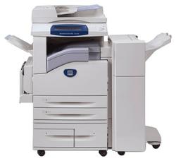 МФУ Xerox WorkCentre 5230 Copier/Printer/Scanner