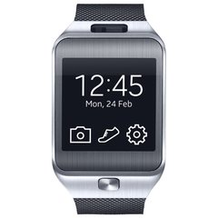 SamsungGear 2