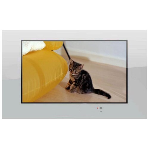 Фото - Телевизор AquaView 22 Smart TV 22 royce 22 22 22