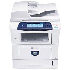 Xerox Phaser 3635MFP/X