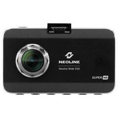 Neoline Wide S50