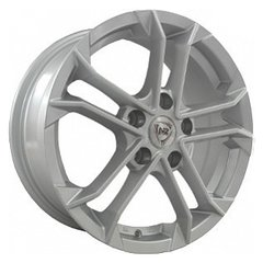 NZ Wheels SH655
