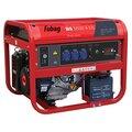 Отзывы о FUBAG BS 5500 A ES