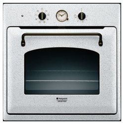 Электрический духовой шкаф Hotpoint-Ariston FTR 850 (AV)