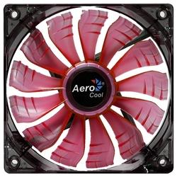 Система охлаждения для корпуса AeroCool Air Force Red Edition 14 cm