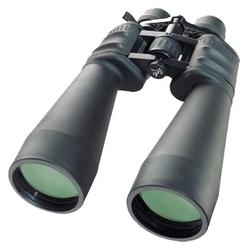 Бинокль BRESSER Spezial Zoomar 12-36x70 1663670