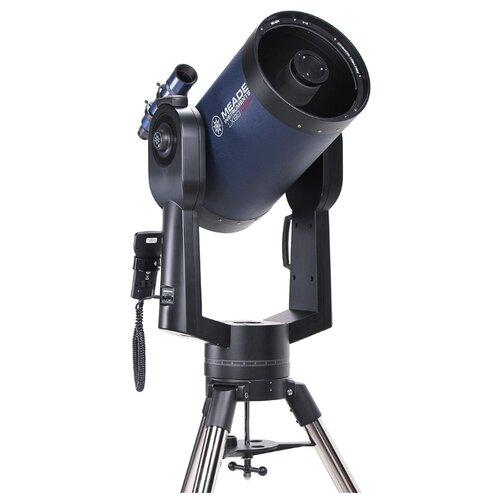 Фото - Телескоп Meade LX90-ACF 10 f 10 10 milano толстовка