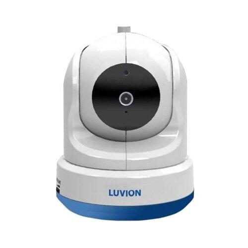 Дополнительная камера Luvion