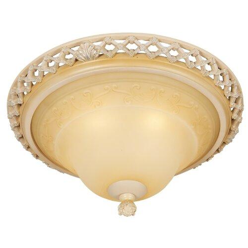 Wertmark Adora WE342.03.027 E27 wertmark настенный светильник wertmark we409 01 001