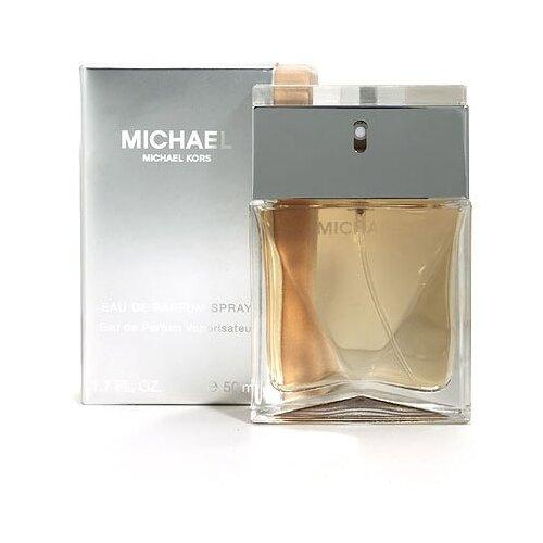 Парфюмерная вода MICHAEL KORS michael kors kors парфюмерная вода 30мл