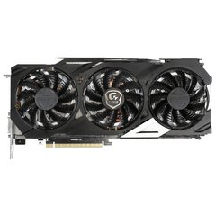 GIGABYTE GeForce GTX 980 Ti 1216Mhz PCI-E