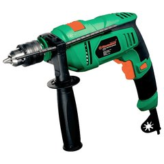 Hammer UDD650B