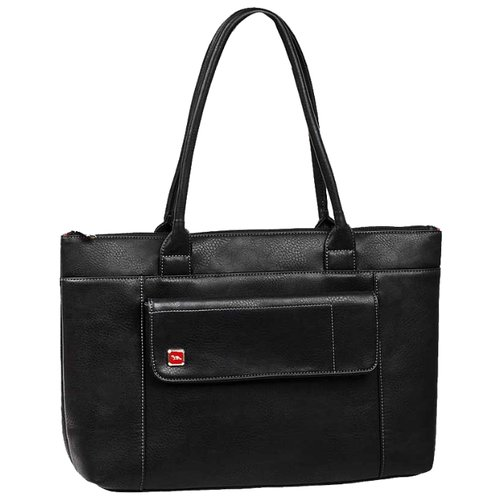 Сумка RIVACASE 8991 сумка rivacase 7730