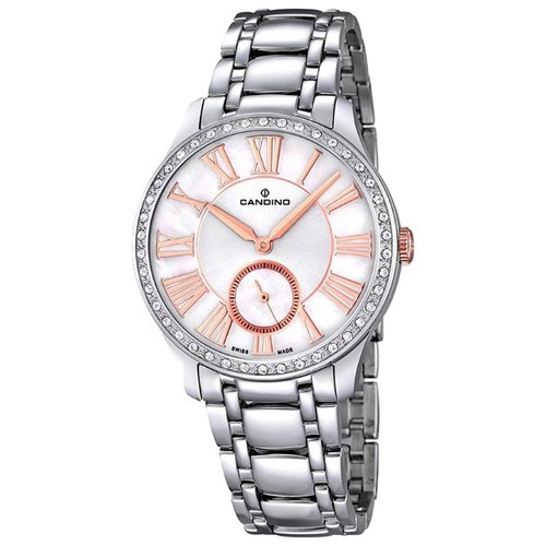 Наручные часы CANDINO C4595 1 candino c4623 1