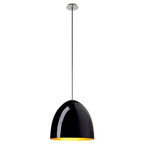 встраиваемый светильник slv 115651 SLV Para Cone 133070 E27