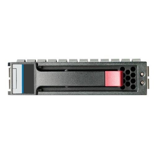 Жесткий диск HP 1 TB 507515-002 жесткий диск hp 666355 002