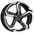 NZ Wheels SH665