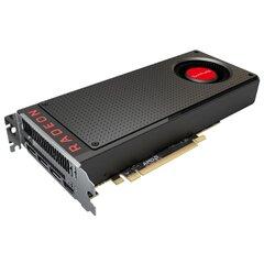 Sapphire Radeon RX 480 1120Mhz PCI-E 3.0