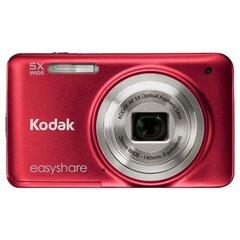 KodakM5350