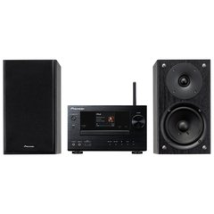 PioneerX-HM71-K