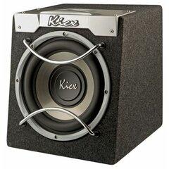 Kicx ICQ 300BA