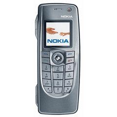 Nokia9300i