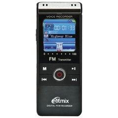 RitmixRR-960 4Gb