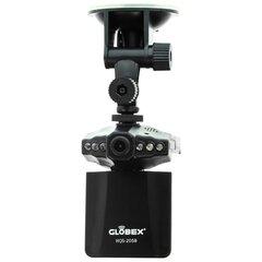 Globex HQS-205B