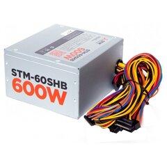 STM STM-60SHB 600W