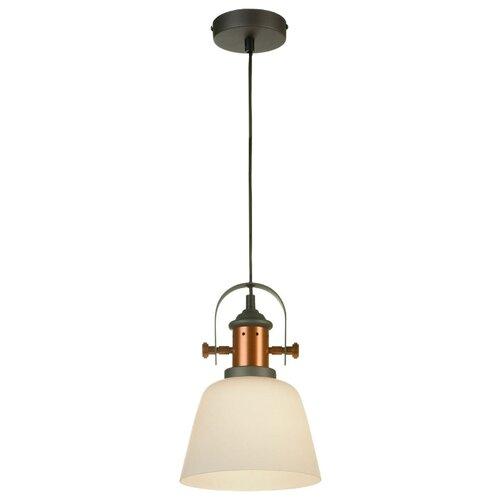 Lussole Loft LSP-9846 E27 lussole loft спот lussole loft lsp 9119