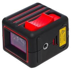 Лазерный уровень ADA instruments CUBE MINI Professional Edition (А00462)