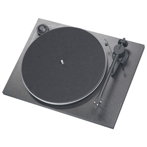 Pro-Ject Essential