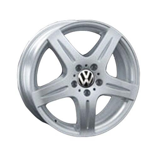 Фото - Колесный диск Replica VW67 колесный диск replica 1038