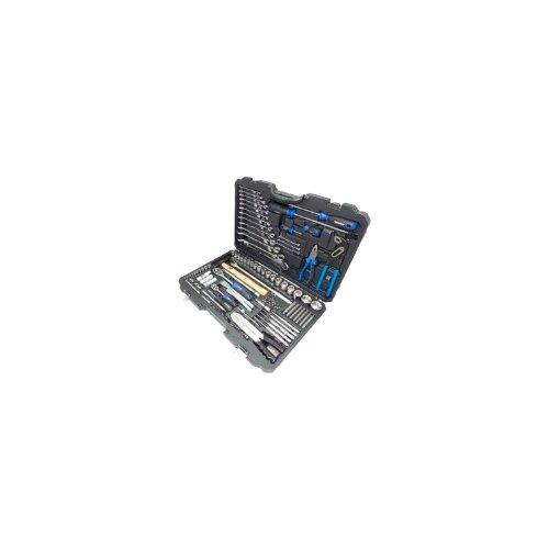 Набор инструментов Forsage набор инструментов forsage 41071
