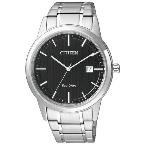 Наручные часы CITIZEN AW1231-58E наручные часы citizen ca0590 58e
